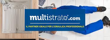 multistrato.com