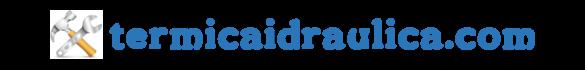 logo termicaidraulica.com