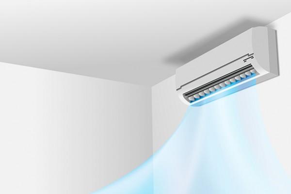 climatizzatore aria